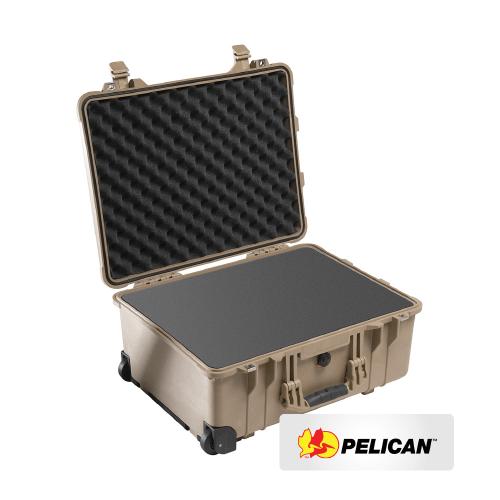 Pelican 1560 Large Case