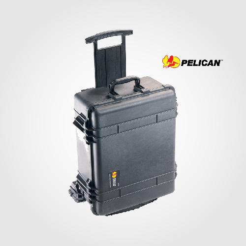 Pelican 1560M Mobility Case