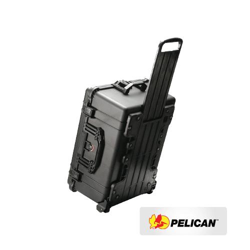 Pelican 1610 Large Case