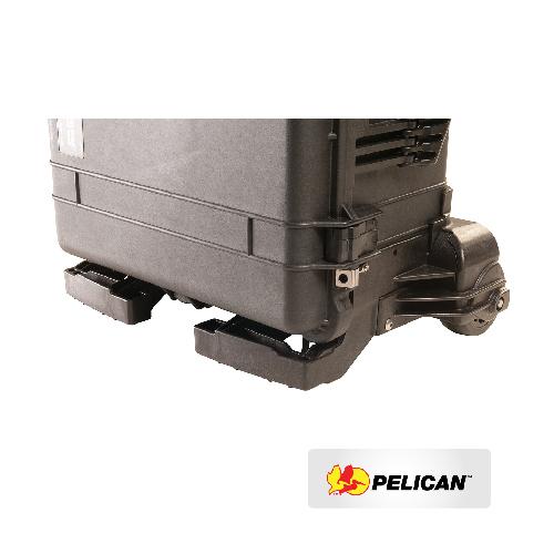 Pelican 1610M Mobility Case