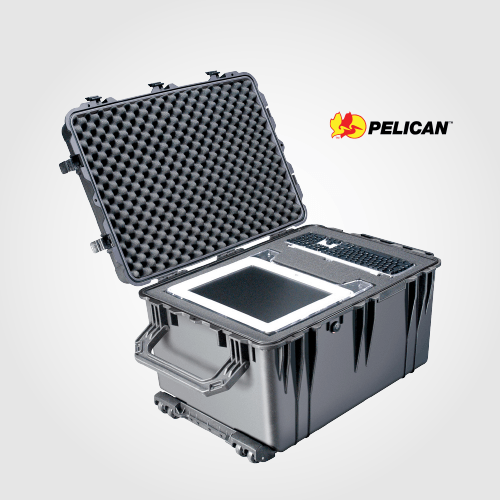 Pelican 1660 Large Case
