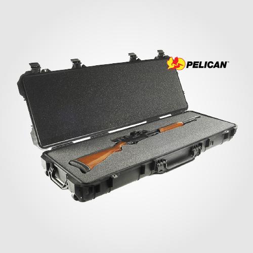 Pelican 1720 Long Gun Case