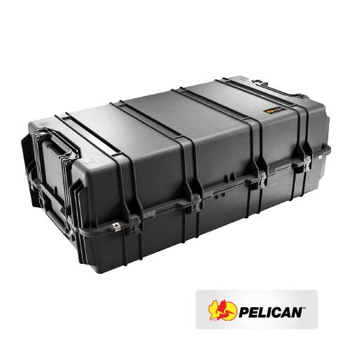 Pelican 1780HL Rifle Case