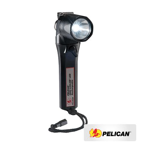 Flashlight : Pelican 3660 Little Ed™