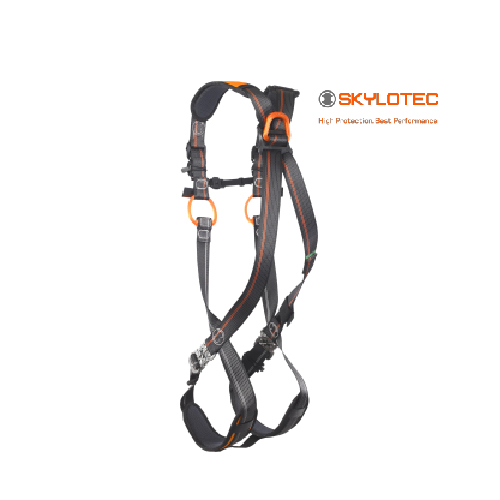 Skylotec IGNITE ION