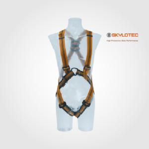 Skylotec Harness ARG 30