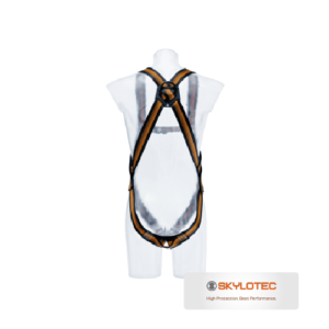 Skylotec Harness CS 2 (G-0902)