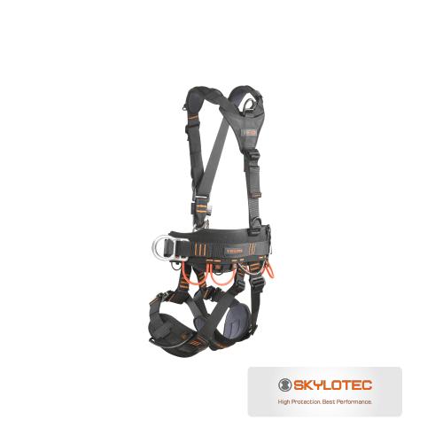 Skylotec Harness RESCUE PRO 2.0