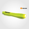 Flashlight : Pelican 1830 L4™