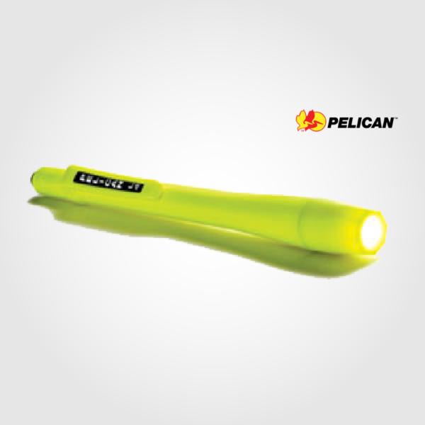 Flashlight : Pelican 1830 L4™