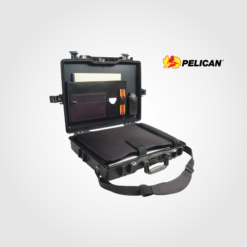 Pelican 1495CC1,CC2 Laptop Case (Copy)
