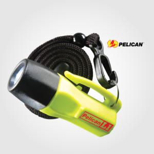 Flashlight : Pelican 1930 L1™