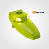 Flashlight : Pelican 2220 VB3™