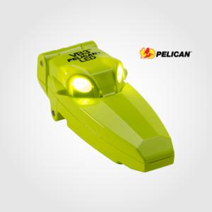 Flashlight : Pelican 2220 VB3™