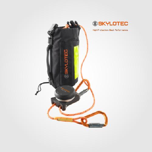 Skylotec SRS 3700