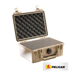 Pelican 1120 Small Case