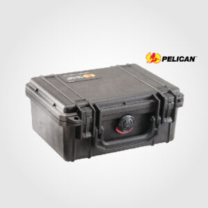 Pelican 1150 Small Case