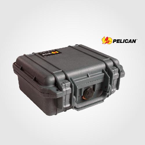 Pelican 1200 Small Case