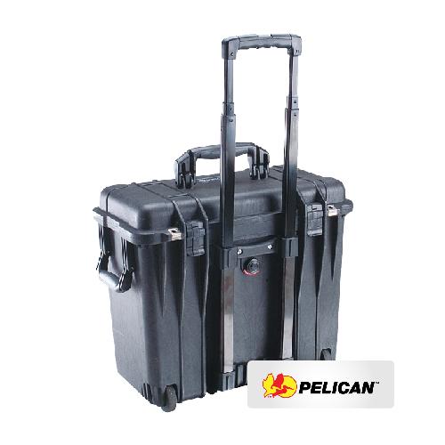Pelican 1440 Top Loader Case