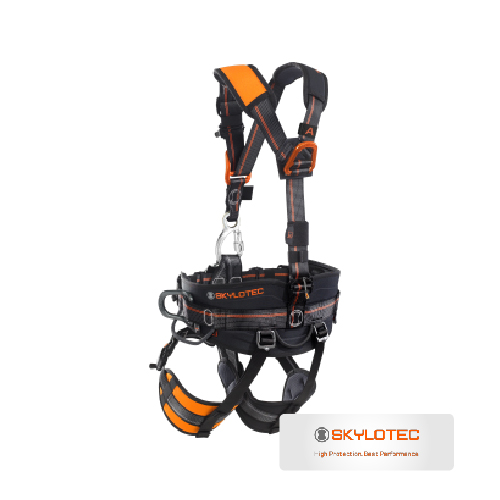 Skylotec IGNITE ARGON