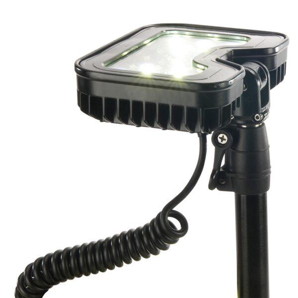 Flashlight : Pelican 9455 RALS