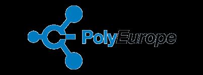 Polyeurope 2