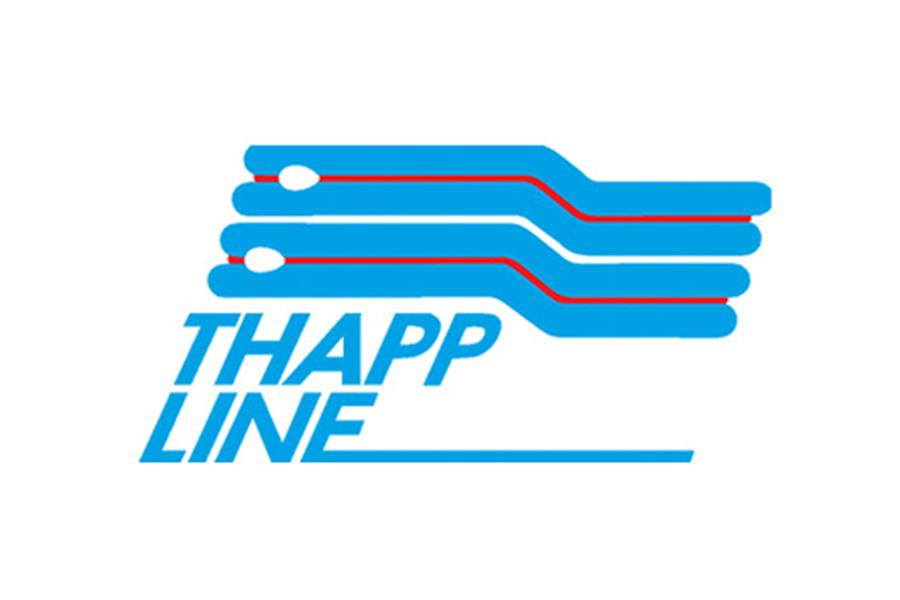 THAPP LINE
